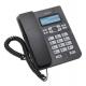 Panasonic CP40 Landline