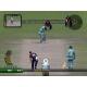 Cricket 2009