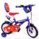Disney Kids Bicycle - WD1251