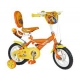Disney Kids Bicycle - WD1252