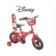 Disney Ride On 12 Kids Bicycle Wd1253