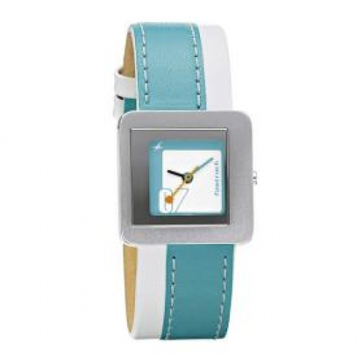 Caiso Digital Watch
