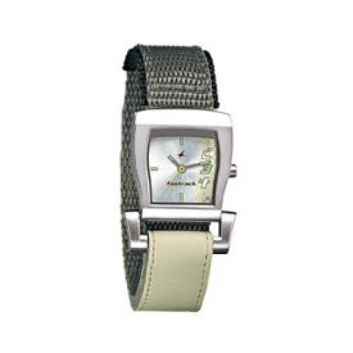 Fastrack Ladies Watch Price List