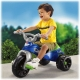 Fisher Price Kawasaki Tough Trike W2879