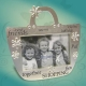 Friends Shopping Bag FRDPF01