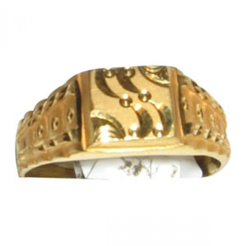 pin gents rings gold ring fancy and on