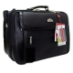 Laptop Bag 5795