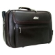 Laptop Bag 5796