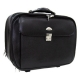 Laptop Bag 5797