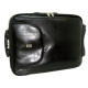 Laptop Bag 5799