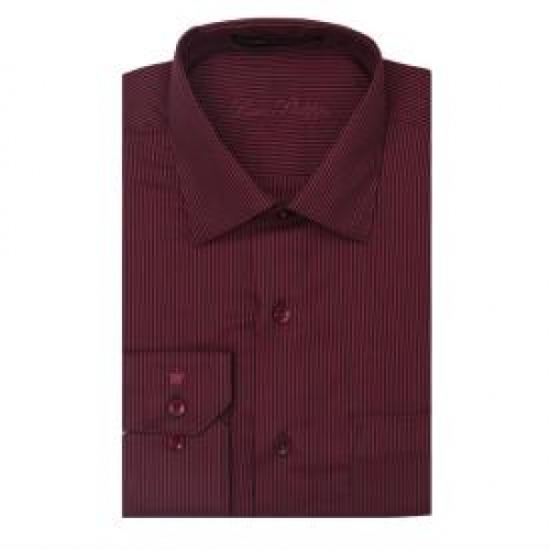 Louis Philippe Shirts Louis philippe formal stripeLouis Philippe Formal Shirts