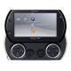 16GB PSP Go (Black)
