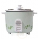 Panasonic Electric Rice Cooker Warmer
