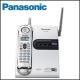 Panasonic KX-TG2480 BX