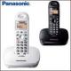 Panasonic KX-TG 3611