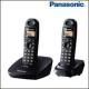 Panasonic KX-TG3612