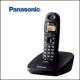 Panasonic KX-TG3600