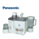 Panasonic MJ W176P
