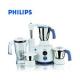 Philips HL1651