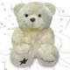 Star Teddy Cream ST TR10790 2C