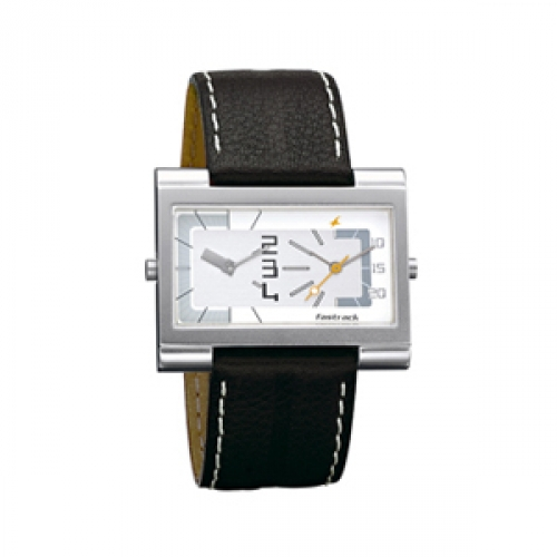 Titan Fast Track Watch With Price