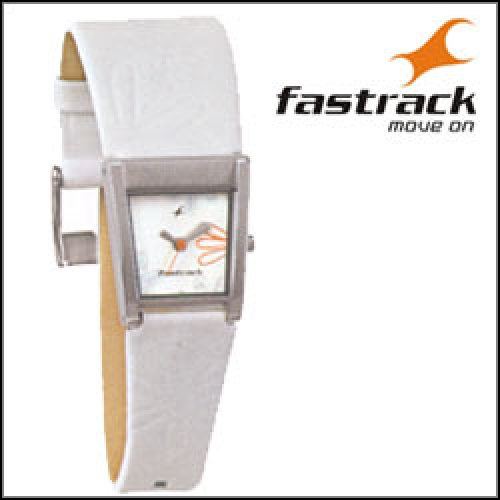Titan Fast Track Watches Collections