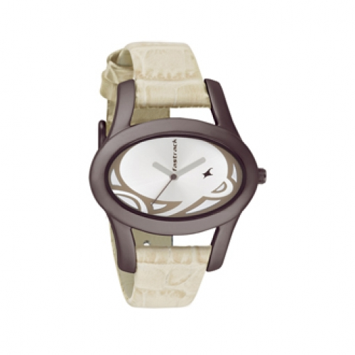 Fast Track Low Price Ladies Watch