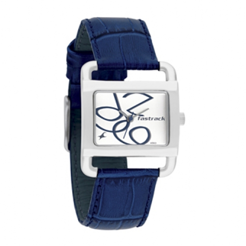 Fast Track Watches For Girls With Price List