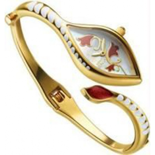 Titan Raga Bangle Collection