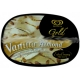 Vanilla Almond Gold 1000ml