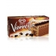Viennetta Chocolate 600ml