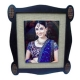 Beautiful Single Photo Frame