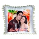 Feel The Love Photo Frame