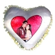 Lovely Couple Photo Frame
