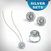Silver Sets