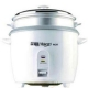 Bajaj RCX 7 Rice Cooker