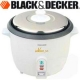 Black Decker 1 Ltr