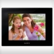 Digital Photo Frame - Pictures Perfect DPF - D810