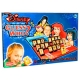 Disney Guess Who - 4725100
