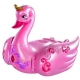 Disney Princess Floating Swan Salon R5489