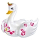 Disney Princess Floating Swan Salon R5490