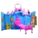 Disney Princess Transforming Castle R4852