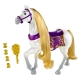 Disney TANGLED Featuring Rapunzel Maximus Horse T2578