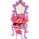 Disney Tangled Royal Vanity Playset V1302