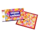 Funskool - Snakes and ladders 4970000