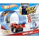 Hot Wheel Rev Ups Super Loop Set V3343