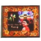 Kid Star Photo Frame