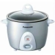 Panasonic Small Family Cooker SR-G06