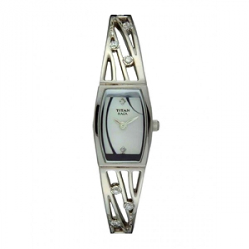Titan Raga Women Watches
