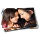 Online Digital Photo Printing